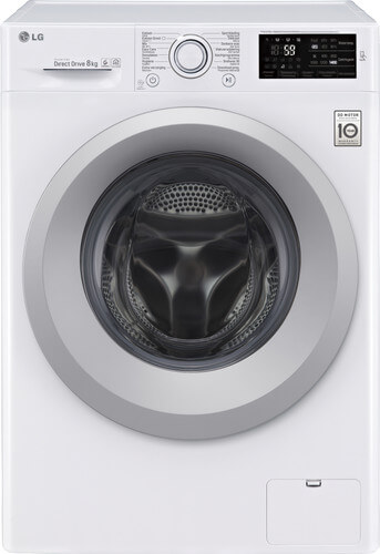 black friday wasmachines