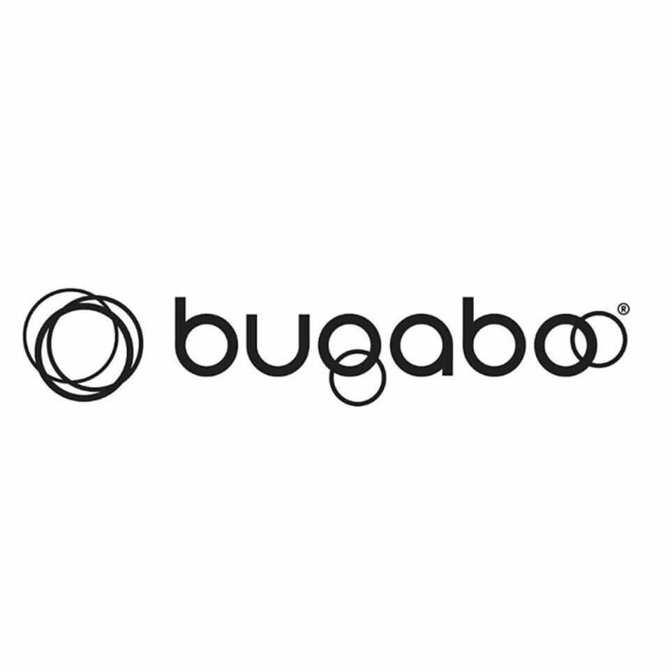 bugaboo black friday kinderwagen