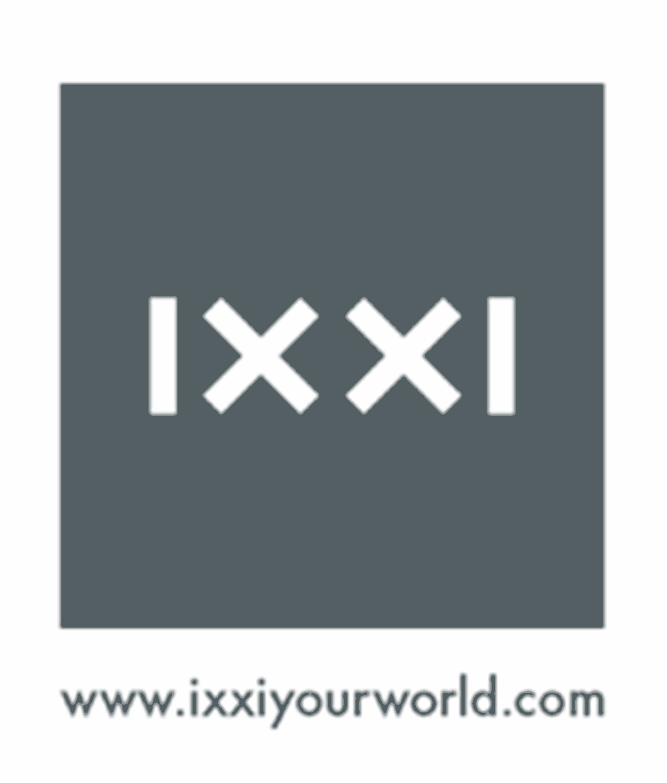 ixxi BLACK friday kortingscode
