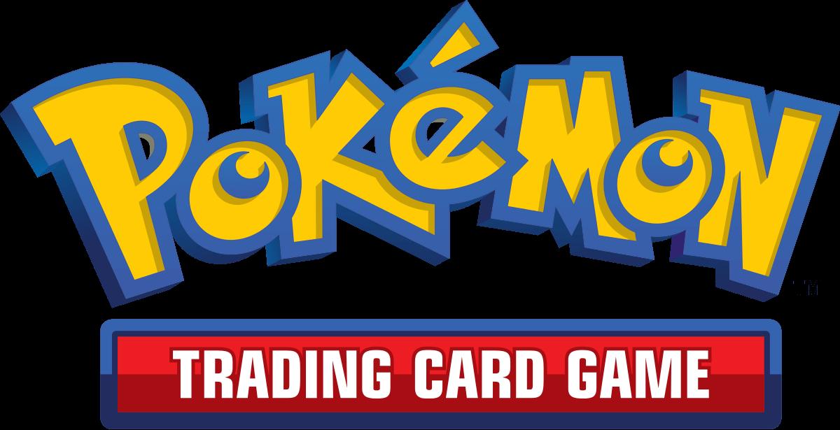 Pokemon kaarten Black Friday