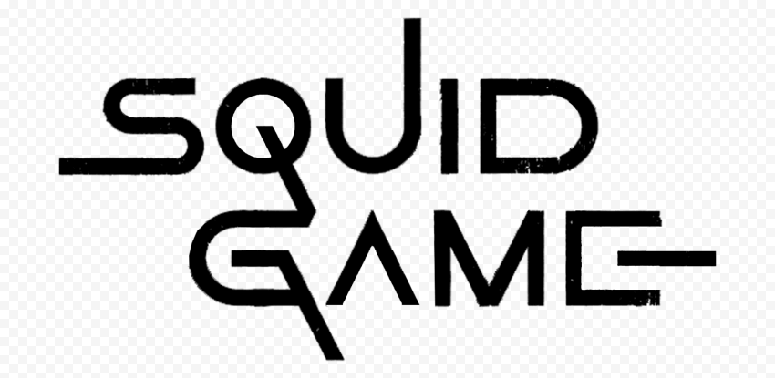Squid Game Kostuum